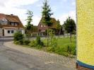 Grundschule Eldingen_84