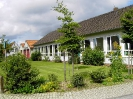 Grundschule Eldingen_88