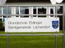 Grundschule Eldingen_89