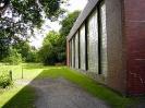 Grundschule Eldingen_8