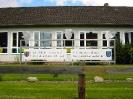 Grundschule Eldingen_90