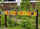 Grundschule Eldingen_93