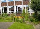 Grundschule Eldingen_94