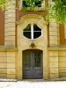 Schloss Eldingen_11