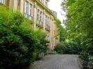 Schloss Eldingen_12
