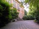 Schloss Eldingen_13