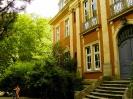 Schloss Eldingen_15