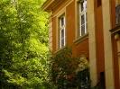 Schloss Eldingen_16