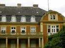 Schloss Eldingen_2