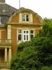 Schloss Eldingen_4