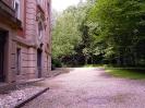 Schloss Eldingen_8