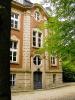 Schloss Eldingen_9
