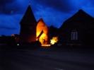St. Marien-Kirche Eldingen_28