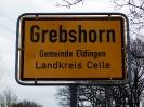 Grebshorn_50