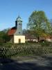 Hohnhorst_14