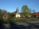 Hohnhorst_15