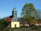 Hohnhorst