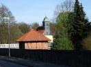 Hohnhorst_1