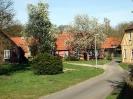 Hohnhorst_4