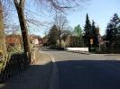 Hohnhorst_5