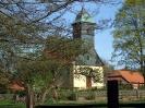 Hohnhorst_9