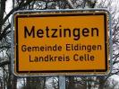 Metzingen_42