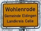 Wohlenrode