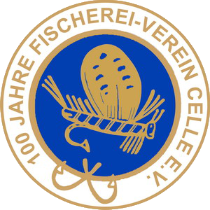 Fischereiverein Celle e.V.