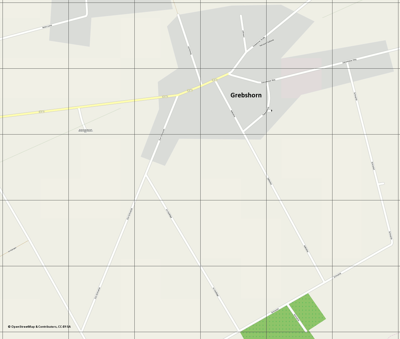 map_grebshorn