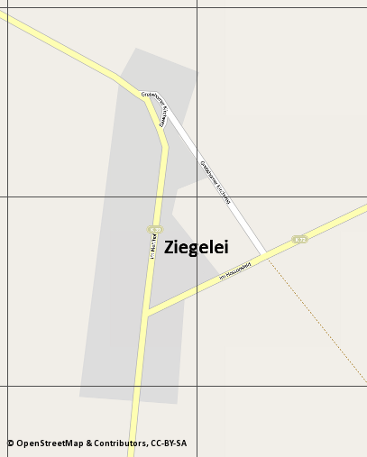 map_ziegelei