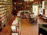 Das Bücherhaus