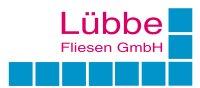 Lübbe Fliesen GmbH