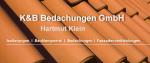 K&B Bedachungen GmbH