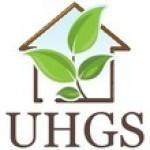 Urlaubs-, Haus- und Gartenservice Hagemann
