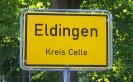 Eldingen_68