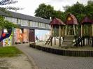Grundschule Eldingen_39