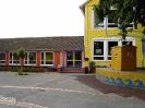 Grundschule Eldingen_50