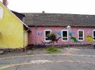 Grundschule Eldingen_52