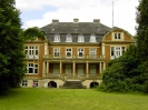 Schloss Eldingen_1